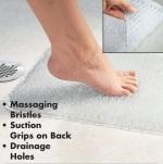 sensory mat