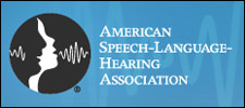 ASHA supports Bill No. A05141 on behalf of Speech Therapists