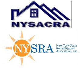 The New York State Association of Community and Residential Agencies (NYSACRA) and the New York State Rehabilitation Association (NYSRA) support A.5141 (Santabarbara) and S.4256 (Carlucci)