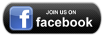 Join-us-on-Facebook-button[1]