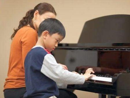music-tutoring-071